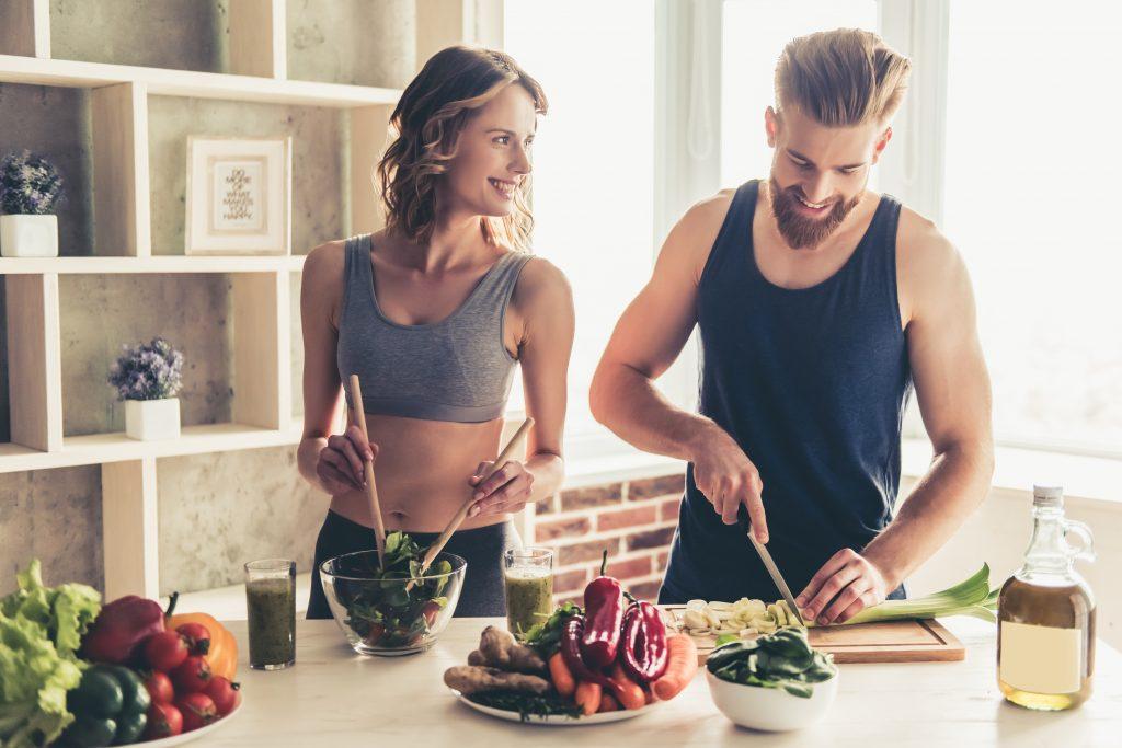 zdravy zivotny styl
