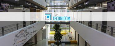 technicom