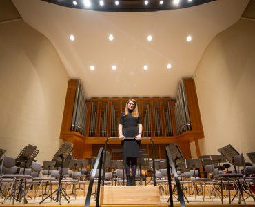 potokarova filharmonia