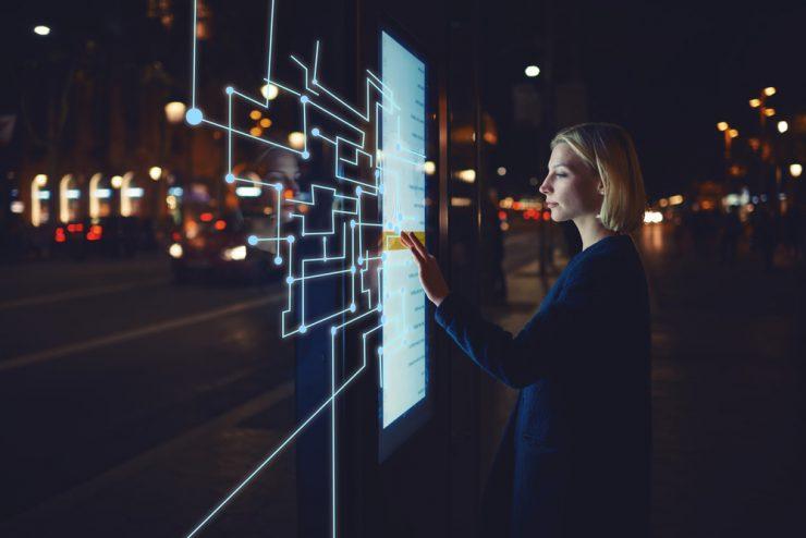 digitalna buducnost