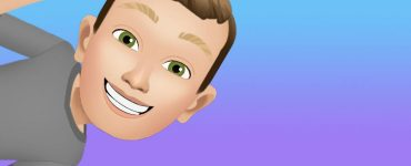 Facebook_avatar