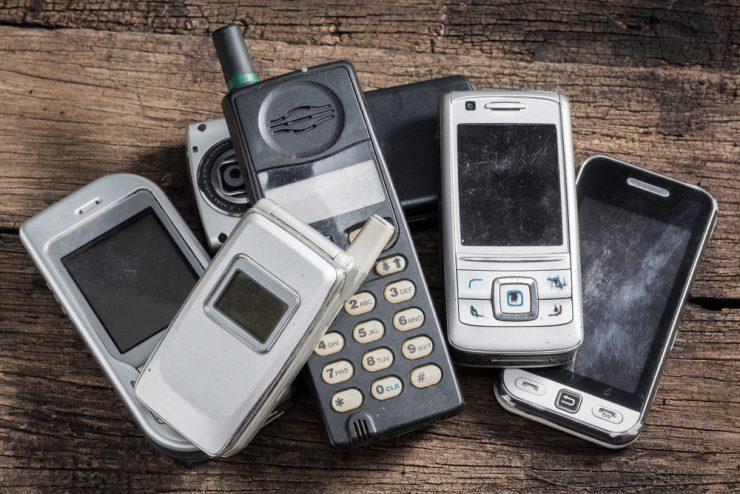 mobilne_telefony