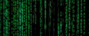 hackeri_moje_ezdravie
