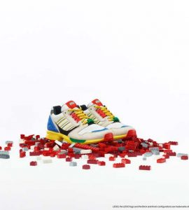 lego botasky