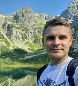 Jakub_IT_ práca_snov