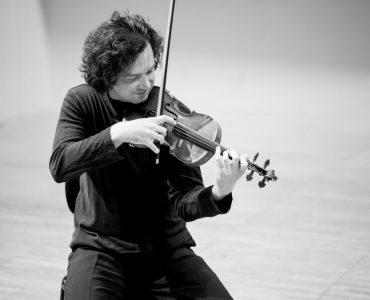 statna filharmonia