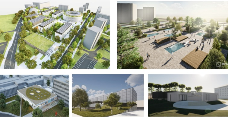 inovacne centrum ksk