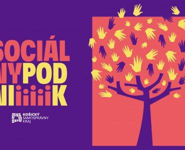 sociálny podnik KSK