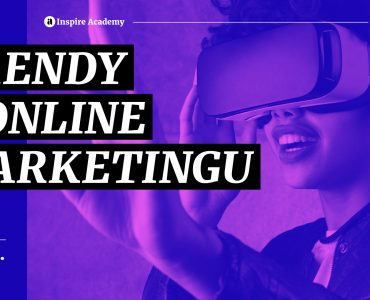 trendy v online marketingu