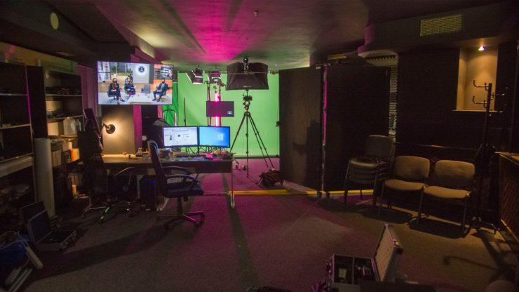 promiseo studio