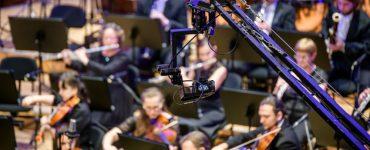 filharmonia stream