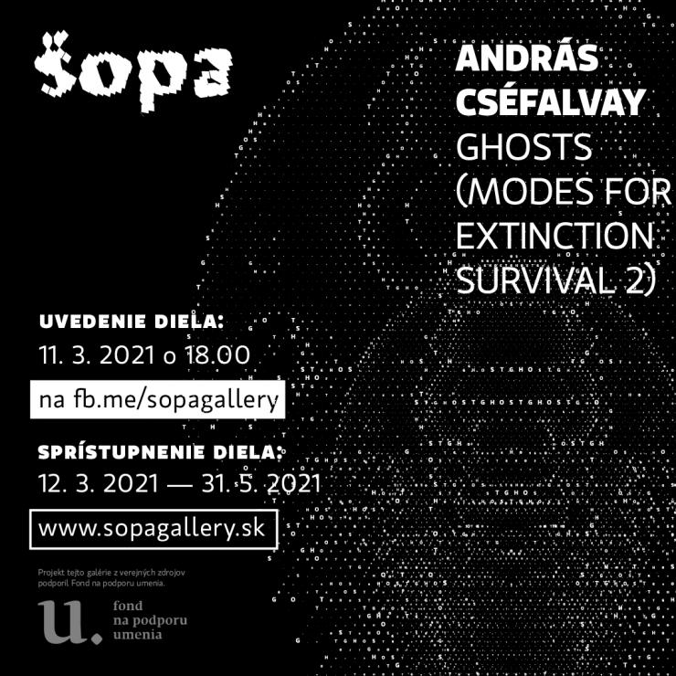 sopa gallery