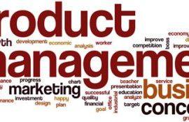 workshop digitalne produkty