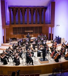 sfk velkonocny koncert