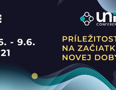 vse unit konferencia