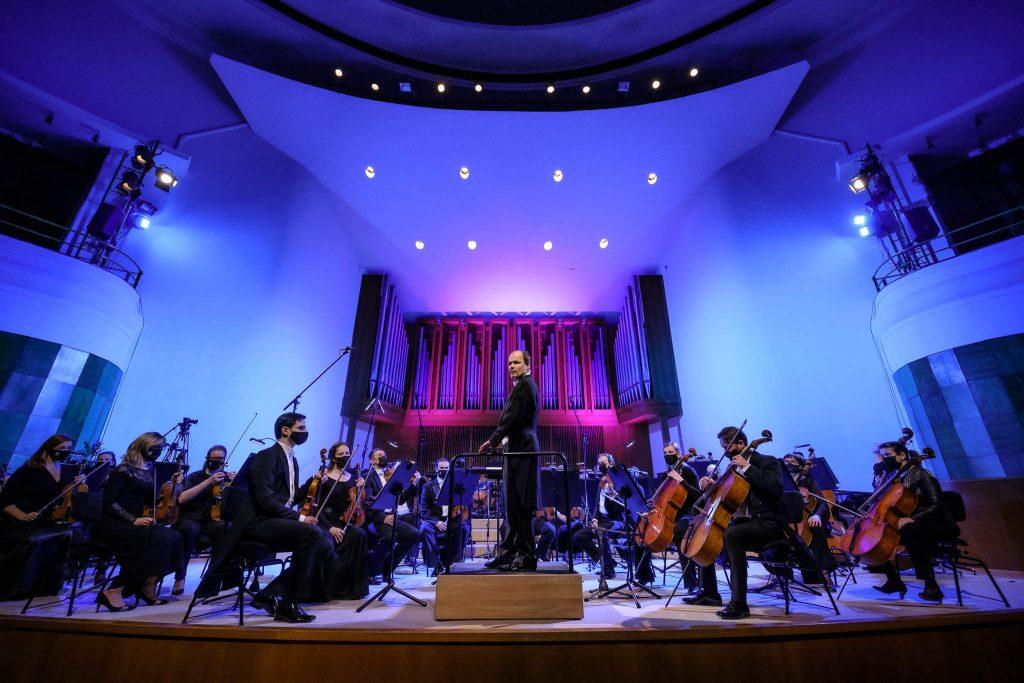 statna filharmonia kosice