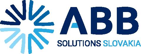 abb solutions slovakia abb optical group