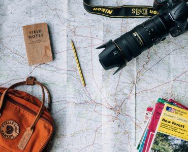 cestovateľský kvíz
