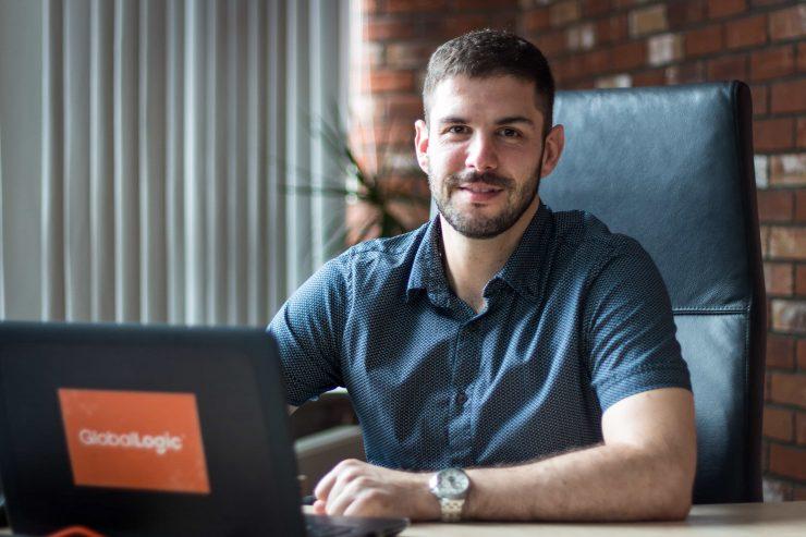 globallogic slovakia digitalizacia v naborovom procese
