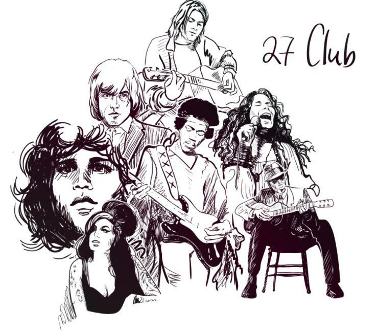 klub27