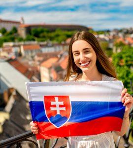 osobnosti zo slovenska