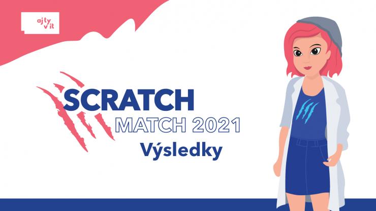 scratch match 2021