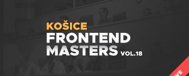 frontend masters 18