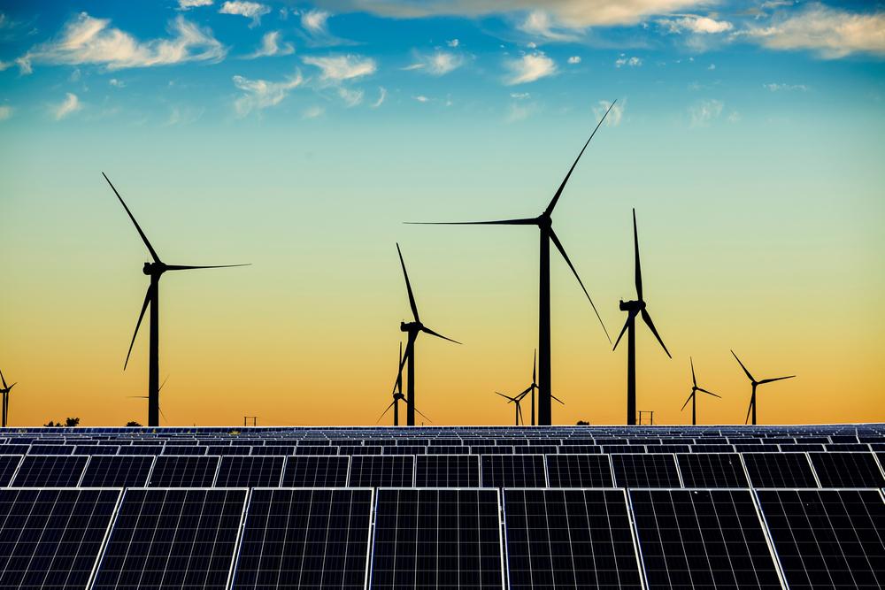 veterne turbiny zelena transformacia
