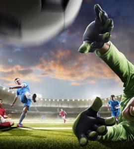 futbalovy kviz