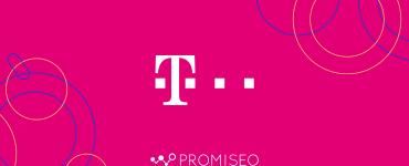 Slovak Telekom a T-Mobile Czech Republic si pre svoj employer branding vybrali agentúru Promiseo