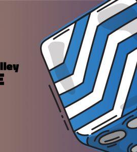 IT Valley v Kocke