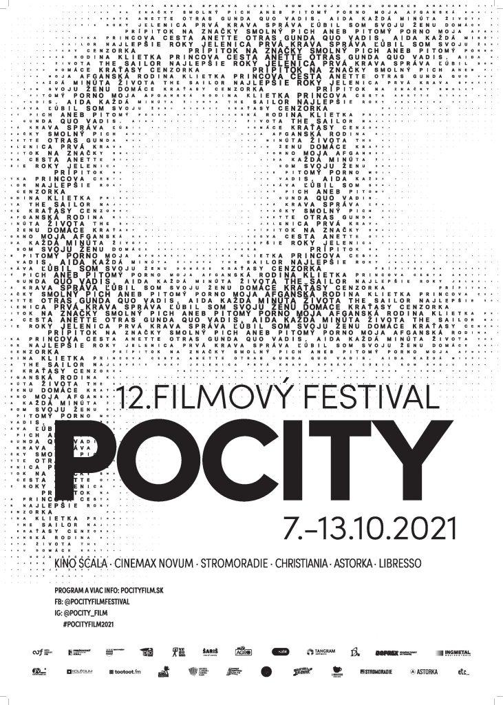 pocity festival